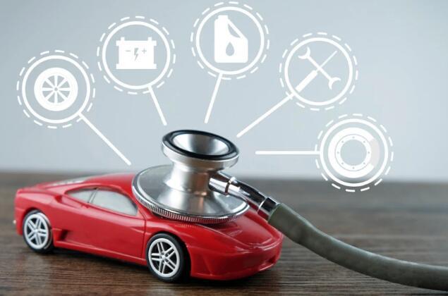 大众日产被曝售后服务乱象,新造车能否携直营模式破局?