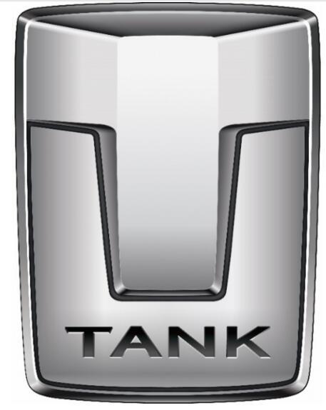 """坦克品牌放""""大招""""发布全新LOGO,背后的寓意何在?"""